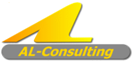 logo_al-consulting.png